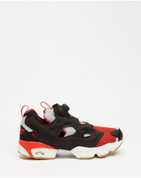 Reebok - InstaPump Fury OG NM - Men's
