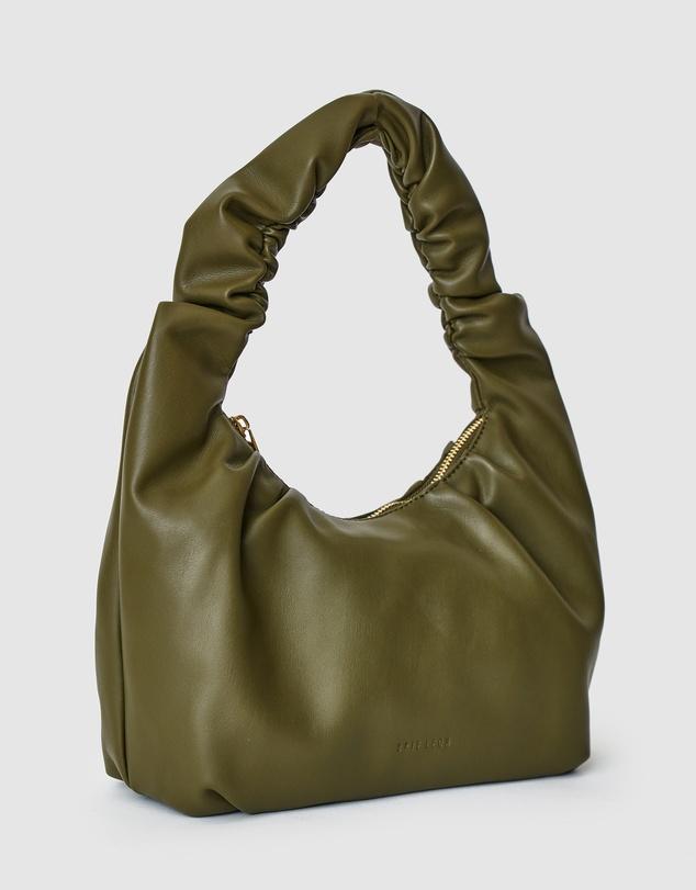Women Fae Bag