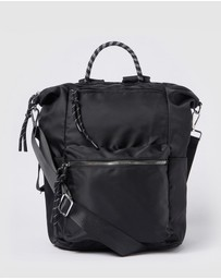 Urban Originals - Wild Horses Backpack