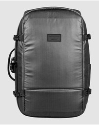 Quiksilver - Pacsafe X QS 40L Anti-Theft Cabin Backpack