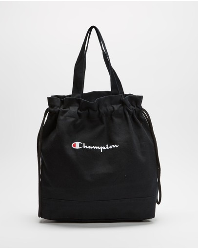 Champion - Drawcord Tote