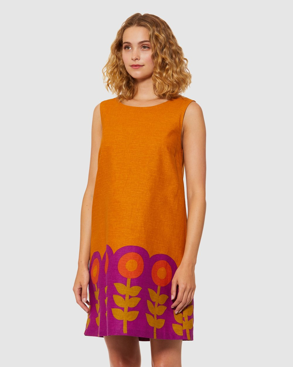 5411248d419f Deborah Dress by Princess Highway Online