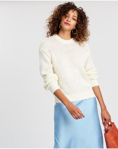 e225827f4806 Lulu & Rose | Buy Lulu & Rose Dresses Online Australia- THE ICONIC