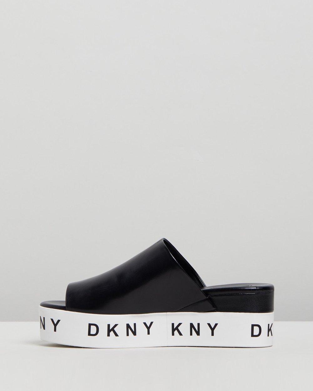 f2e2a3bd21d Carli by DKNY Online