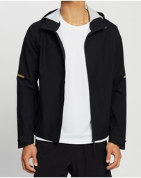 2XU - GHST WP Jacket
