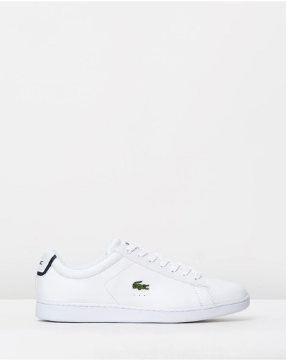całkiem miło dobra sprzedaż outlet na sprzedaż Lacoste | Buy Lacoste Shoes & Clothing Online Australia- THE ...