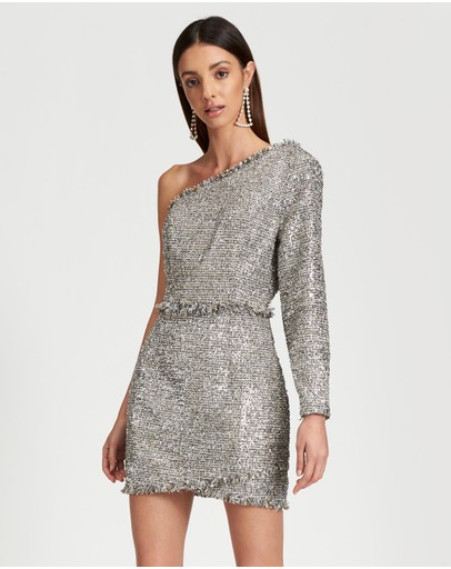 b1a473f6964 Party Dresses | Buy Going Out Dresses Online Australia- THE ICONIC