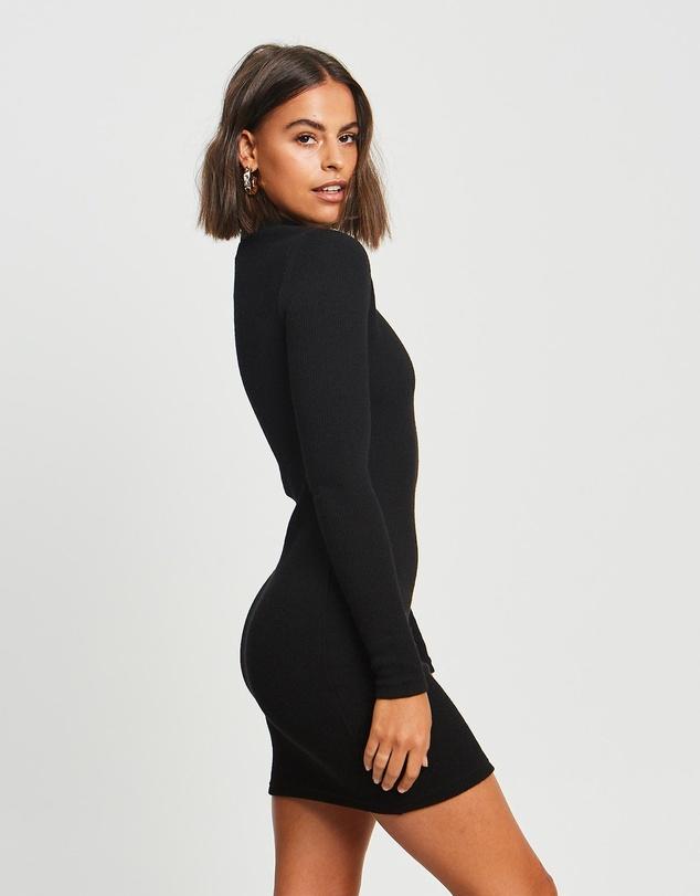 Women Kiara Dress