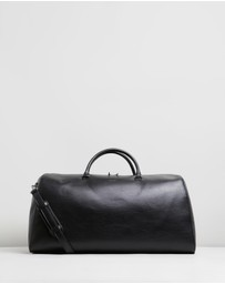 MATT & NAT - Hapak Weekender Bag