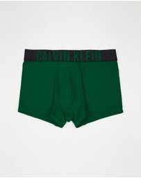 Calvin Klein - Intense Power Cotton Boxer Briefs