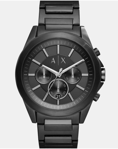 Men s Watches  977d4e0dc