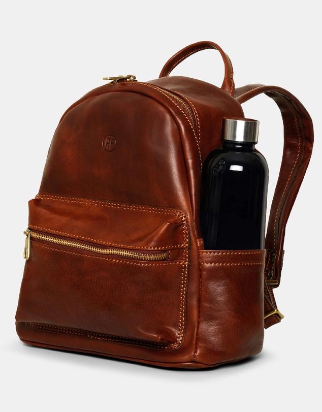 Women Dundee Woman Backpack