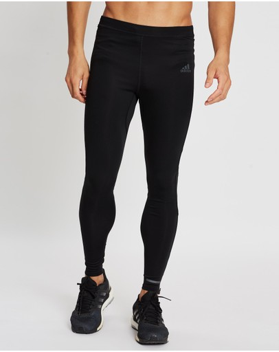 adidas Performance - Own The Run Long Tights