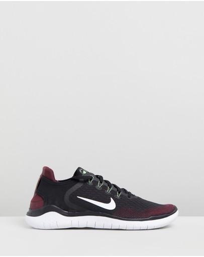2459a67c12f07 Nike Free Run
