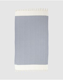 Tolu Australia - Candid Turkish Towel