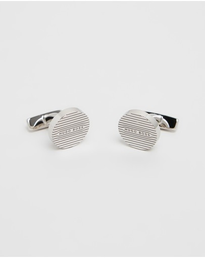 BOSS - Jane Cufflinks
