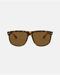 Ray-Ban - RB4147 Polarised