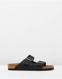 Birkenstock - Arizona Regular - Men's