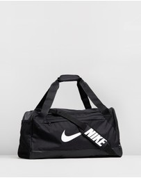 Brasilia Training Duffle Bag