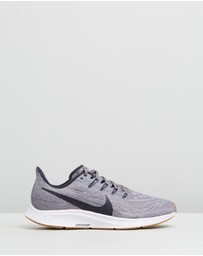 Nike - Air Zoom Pegasus 36 - Men's