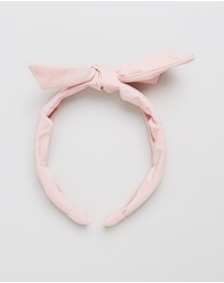Bardot Junior - Chelsey Headband - Kids