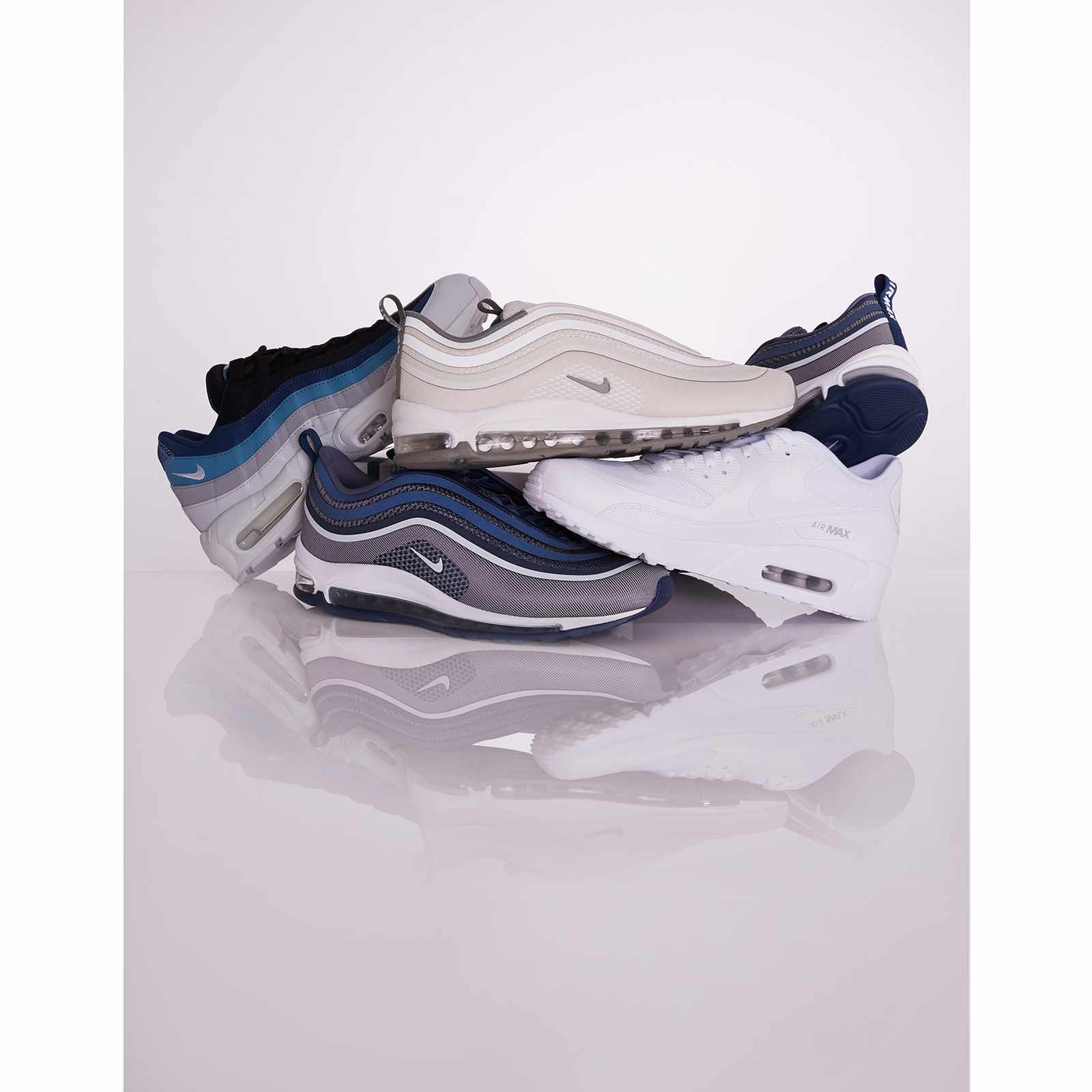 Mens fashion buy mens clothing online australia the iconic nike air max day celebrate air max day with the iconic sneakers that only get better with time nvjuhfo Images