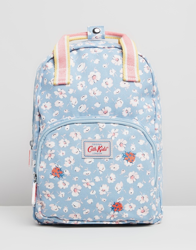 Cath Kidston - Medium Backpack - Kids