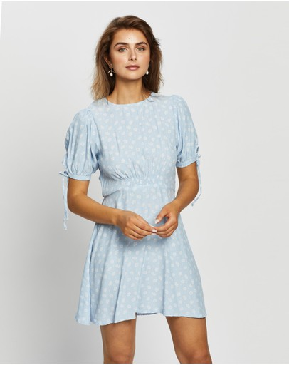 Faithfull The Brand - Kilian Dress