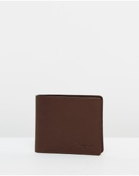 R.M.Williams - City Wallet Bi-Fold