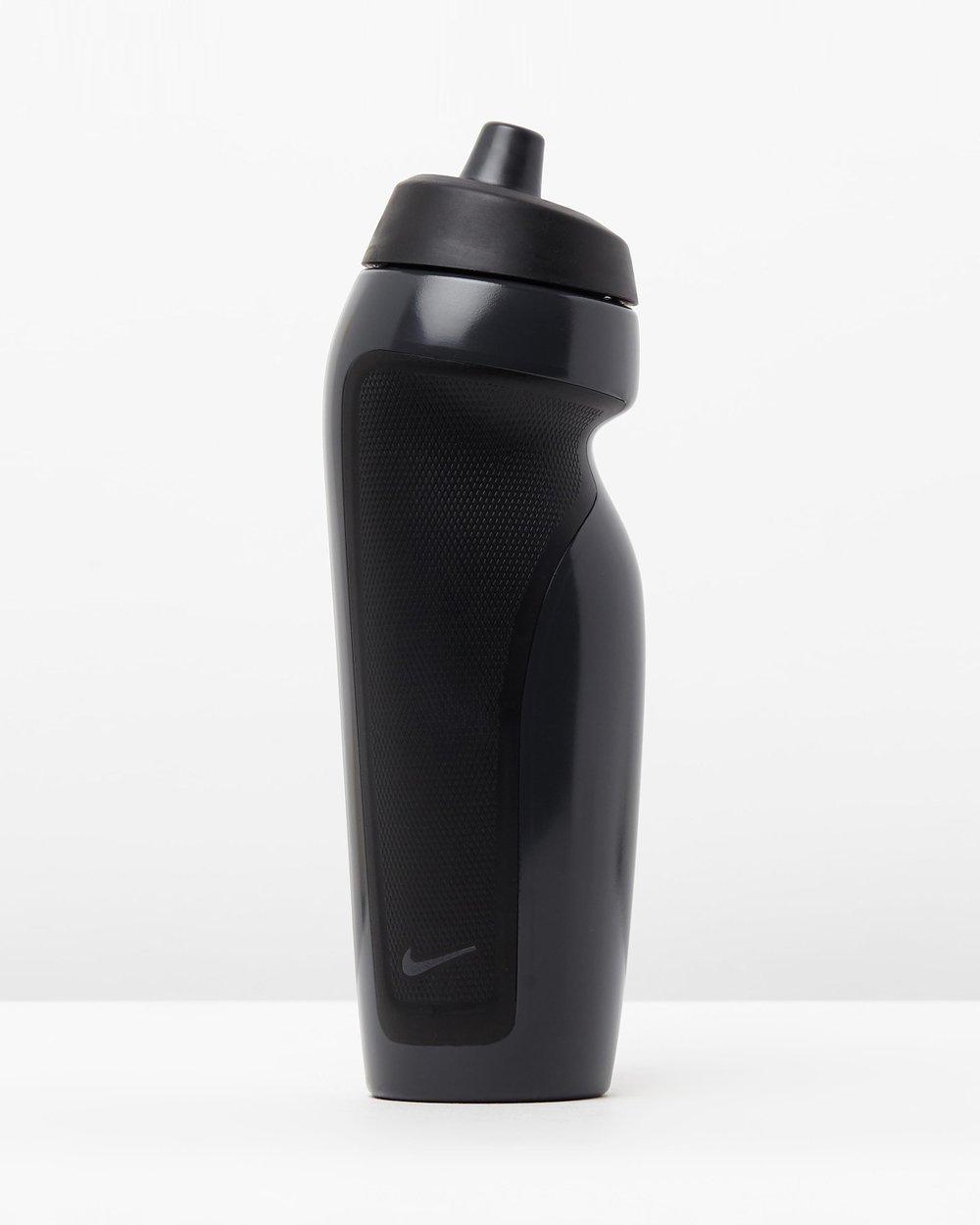 22b47f9202cb3 Nike Sport Water Bottle 20oz by Nike Online   THE ICONIC   Australia