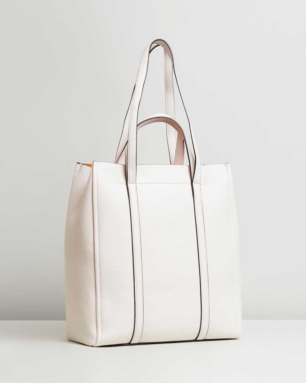 77521db47487 The Tag Tote 31 by Marc Jacobs Online