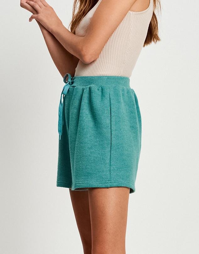 Women Stony Shorts