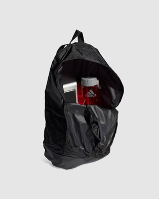 adidas Performance Backpacks