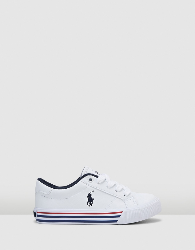 Edgewood Tumbled Youth by Polo Ralph Lauren