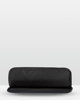 Cobb & Co Lance Laptop Sleeve - Satchels (NAVY)