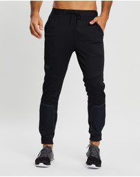 Under Armour - Perpetual Train Pants