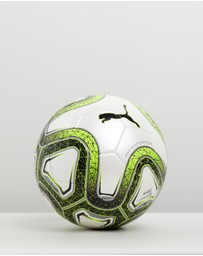 Puma - FINAL 3 Tournament Ball