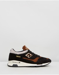 New Balance Classics - 1500 x Year Of The Rat - Unisex