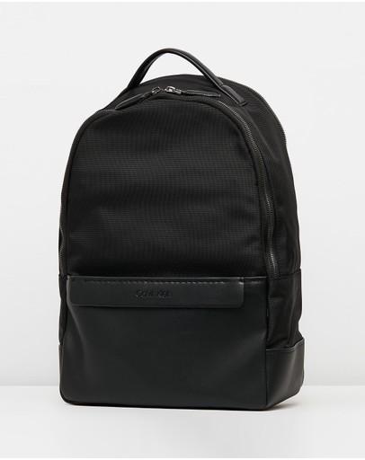 65be6f79f12c5 Men's Designer Bags | Men's Designer Bags Online | Men's Designer Bags  Australia- THE ICONIC
