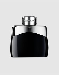 Montblanc - Montblanc Legend EDT 50ml
