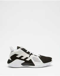 adidas Performance - Court Vision 2.0 - Men's