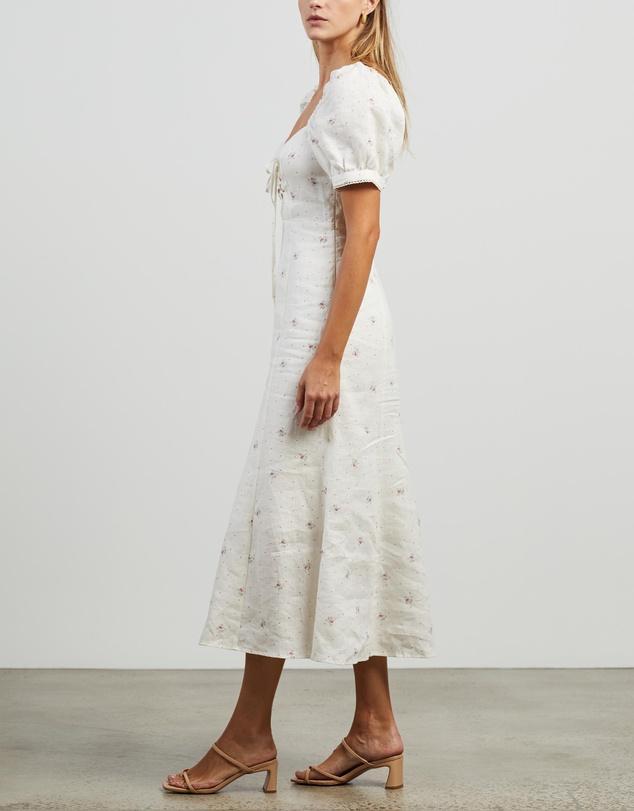 Women Jemma Dress