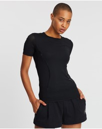 adidas by Stella McCartney - Performance Essentials Tee