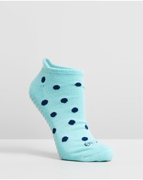 SIX30 - Grip Socks