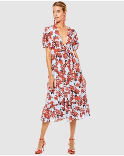 3325df4349 Buy Talulah Dresses