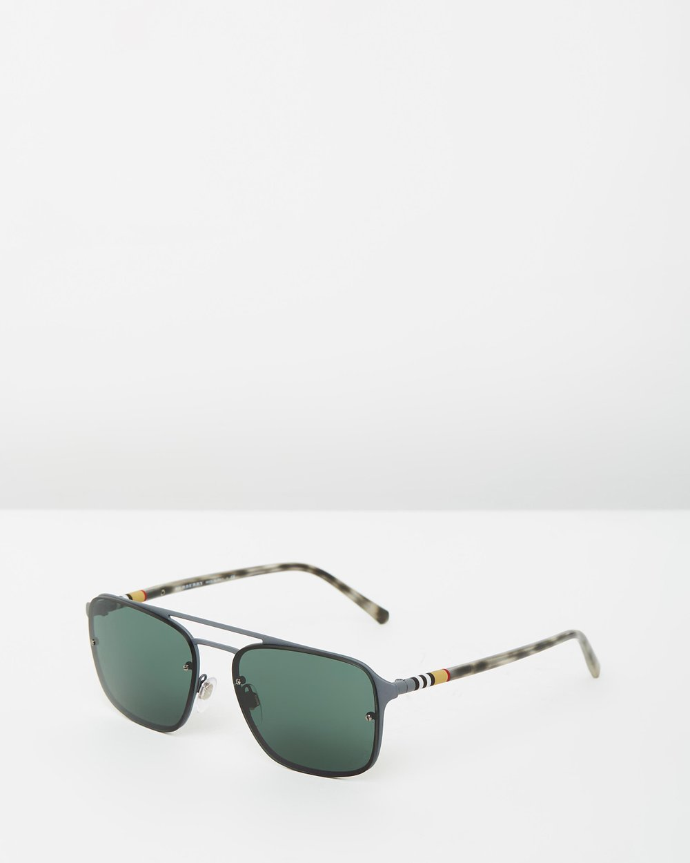 ad9a5d891103 Burberry BE3095 by Burberry Online | THE ICONIC | Australia