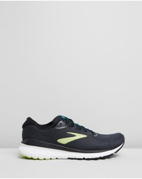 Brooks - Adrenaline GTS 20 - Men's