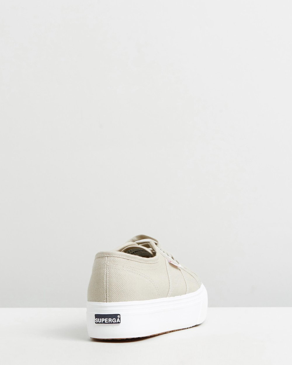 35ab110b8c4 2790 Linea Up and Down - Women s by Superga Online