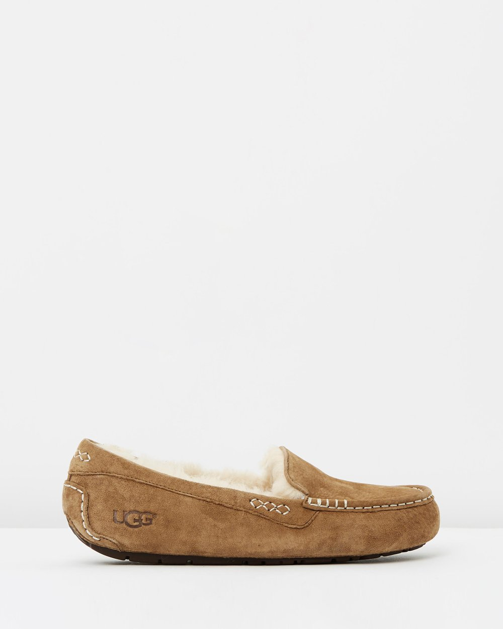 706bfd8c5db Women s Ansley by UGG Online