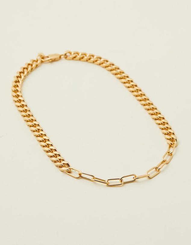 Women Arden Choker Necklace